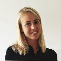 Nicole Boelens